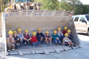 cubscout_bowl_septpack_quarry_08_010